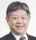 藤井 治彦