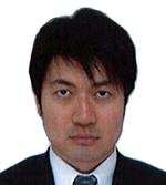 小野 健晴